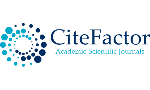 Cite Factor Index